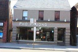 Pho Phoung