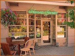 Natures Garden Organic Deli