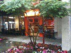 Dean's Deli & Bakery