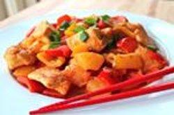 Eclipse Asian Cuisine