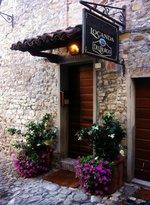 La Locanda Del Borgo