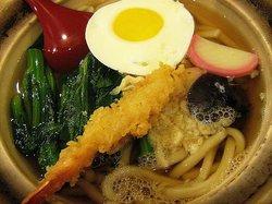 Inaho Japanese Restaurant