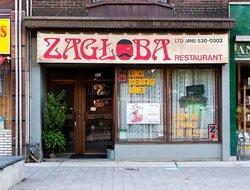 Zagloba Deli & Restaurant