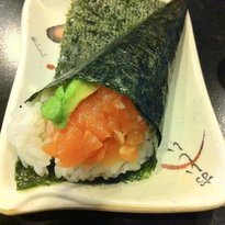Syogun Japanese Cuisine