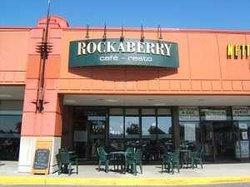 Rockaberry