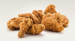 Chester's Fried Chicken - Crystal Beach