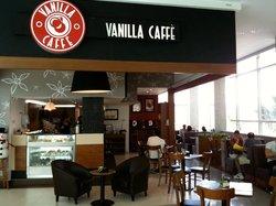 Cafe Gaucho