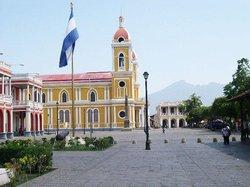 Nicaragua Spanish Lessons