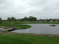 Transcona Golf Club