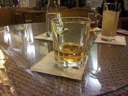 Le Bar l'Amiral