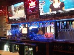 Brix Bar and Grill