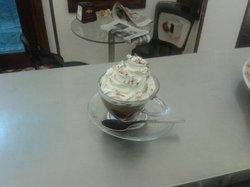 Antico Caffe Cavour