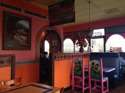 Si Senor Mexican Restaurant