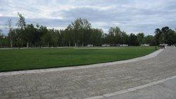 visite du palais royal d aranjuez ESP