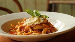 Essenza Italian