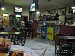 Bar do Japones