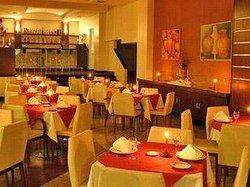 Portilho Restaurante