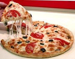 Ita Pizza