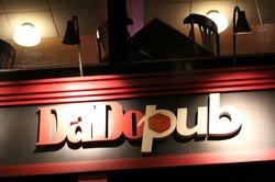 Dado Pub