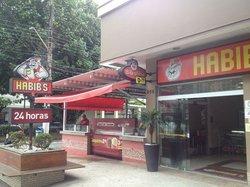 Habib S Guaruja