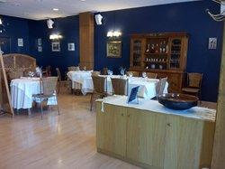 Restaurant Paiolet