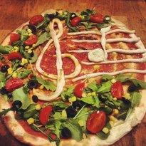 Pizzeria Cip & Ciop