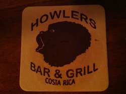 Howlers Bar & Grill