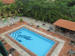 Maria Plaza Hotel