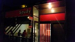 Spudy