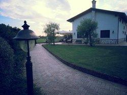 Azienda Agrituristica Terre di Paestum