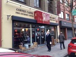 Cafe Metz