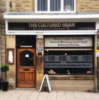 The Cultured Bean