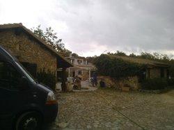 Hotel Ristorante Il Nido dell'Aquila