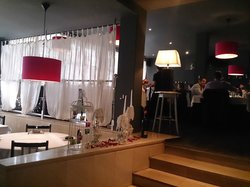 Rino Restaurant