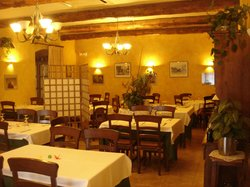 Restaurant Keigo SL.