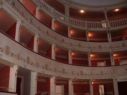 Teatro del Popolo