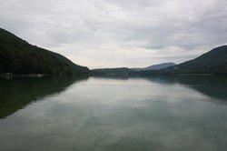 Lac Laffrey