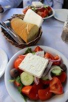 Taverna Sirines