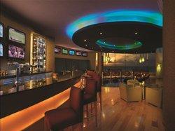 Restaurant Bar Billard