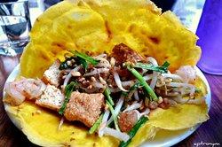 Yok Yor Thai Food Factory