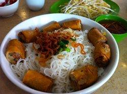 Thai Paragon