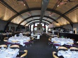 Galli Estate Winery & Restaurant