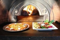 Zoobs Wood Fired Pizza