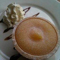 Le Petit Tarte Cafe & Patisserie