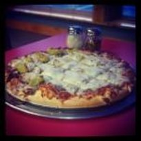 Domino's Pizza-Hobart