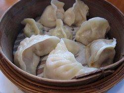 LuYang Dumpling House