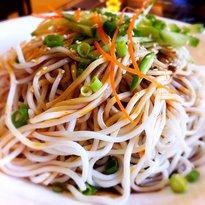 Red Chilli Sichuan Restaurant