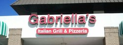 Gabriella's Italian Grill & Pizzeria