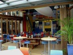 Beach House Bar & Grill Maroochydore