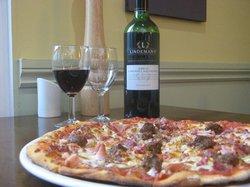 Bobby's Italian Restaurant & Takeaway
